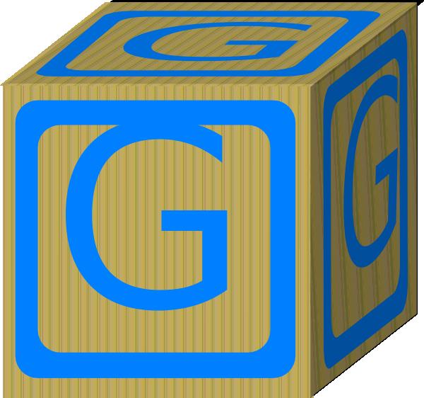 600x562 Clipart Of Alphabet Letter Blocks