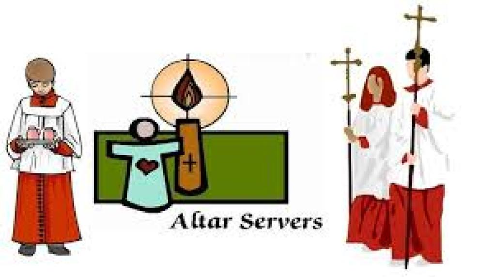 1024x572 Altar Servers Saint Elizabeth Of The Hill Country Catholic Church