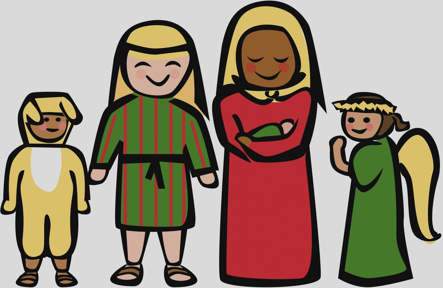 1443x940 Collection Of Catholic Clip Art Fall Clipart