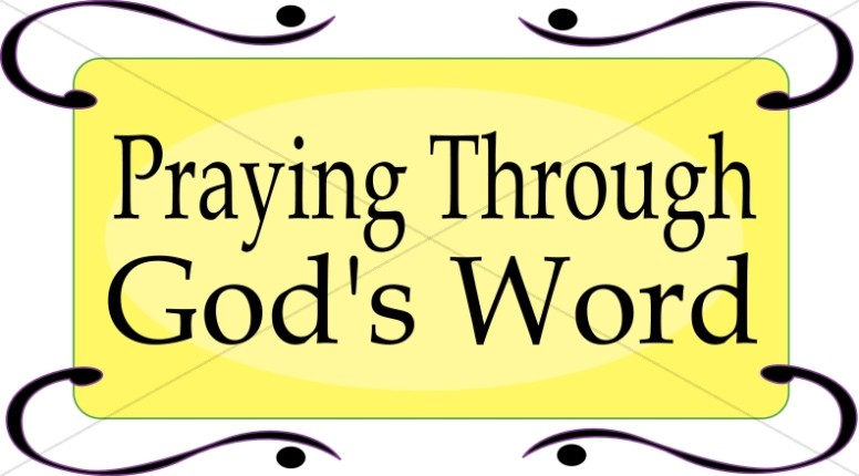 776x430 Prayer Clipart, Art, Prayer Graphic, Prayer Image