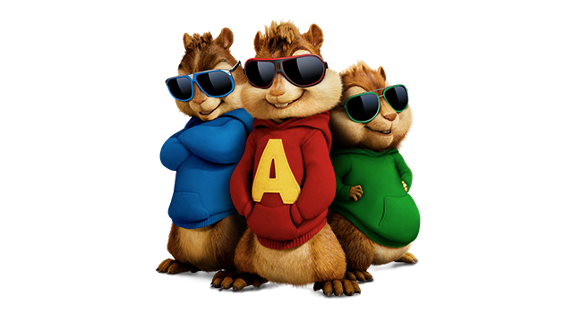 650x350 Alvin And The Chipmunks Front Food Safety Campaign