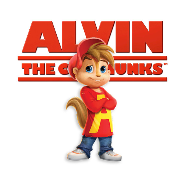 630x630 Alvin And The Chipmunks