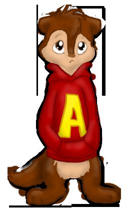 264x423 Sad Alvin By Azn Chipmunk