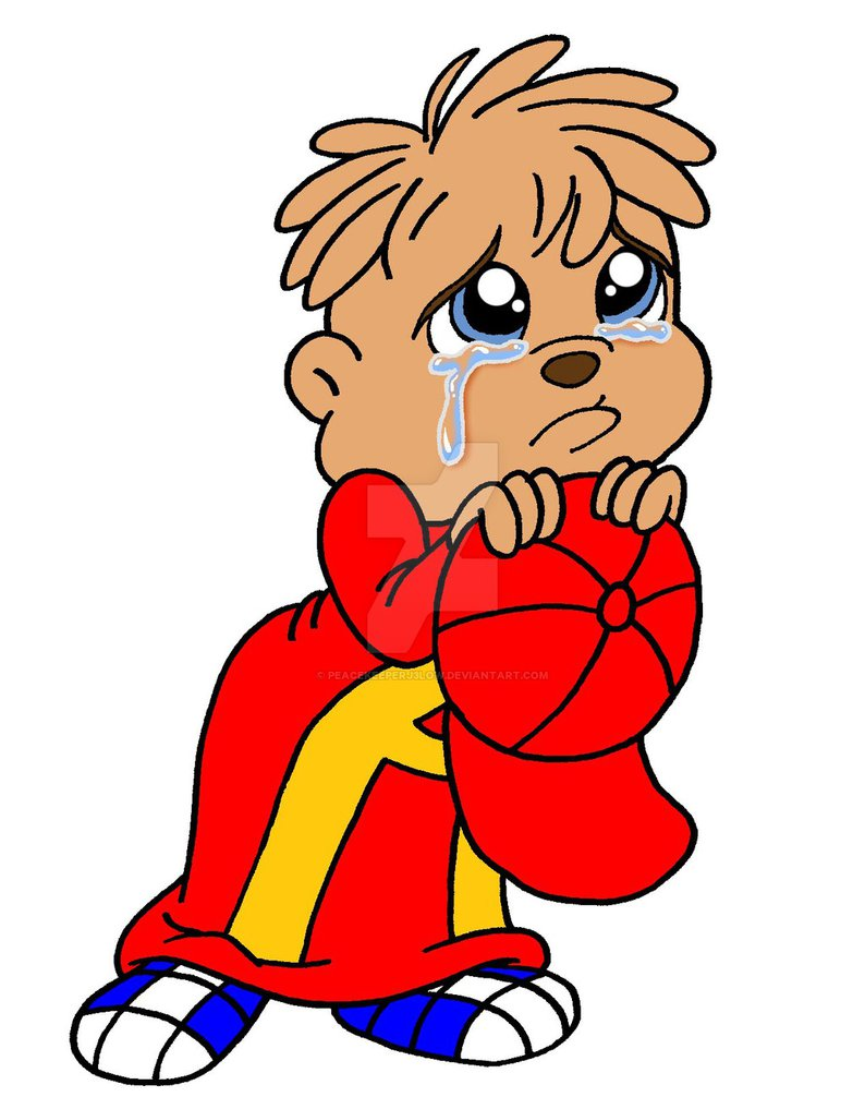 794x1006 A Very Sad Alvin By Peacekeeperj3low
