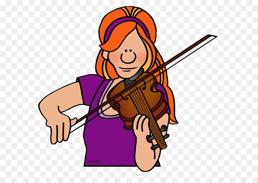 900x640 Musician Violin Musical Instruments Clip Art