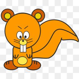 260x260 Alvin And The Chipmunks Squirrel Cartoon Clip Art