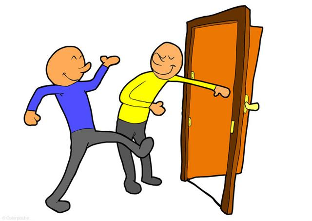 640x453 Appealing Closed Doors Clipart With Closed Doors Clipart