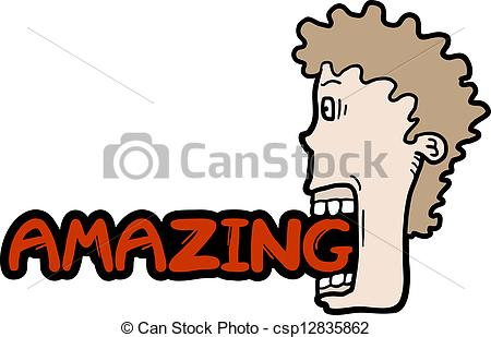 450x309 Creative Design Of Original Amazing Clip Art Vector