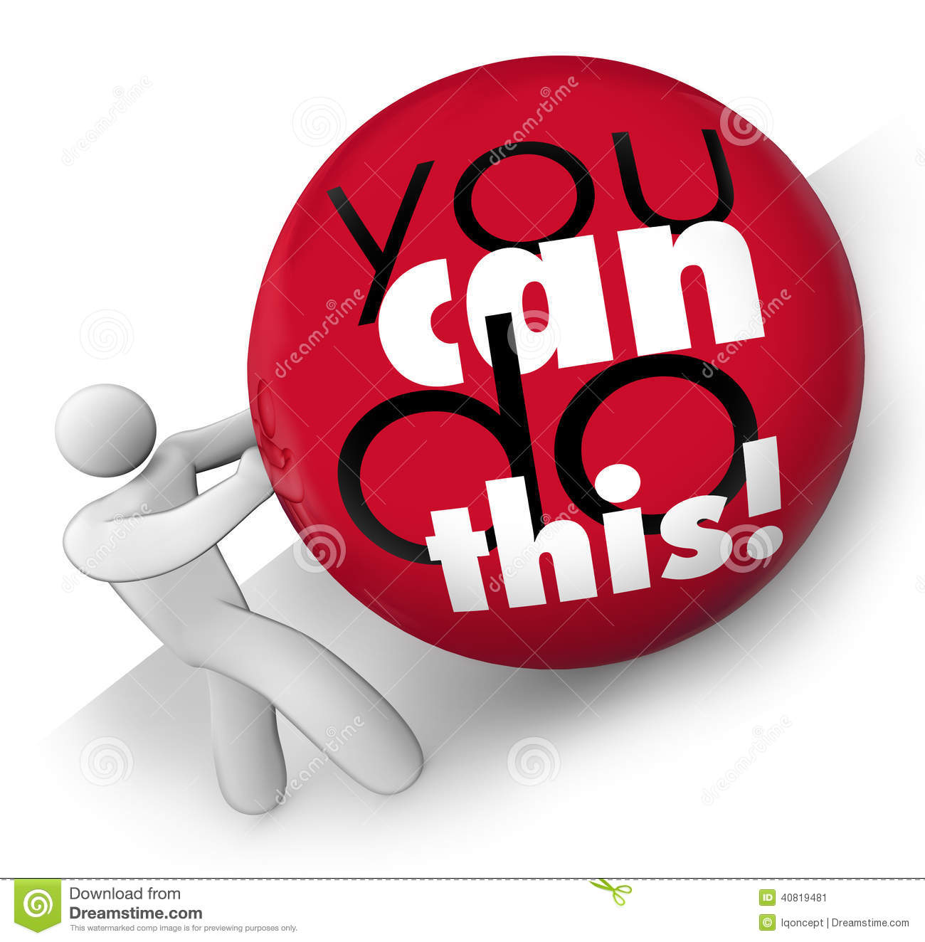 1300x1324 The Amazing Free Clip Art You Can Do It For Your Inspiration