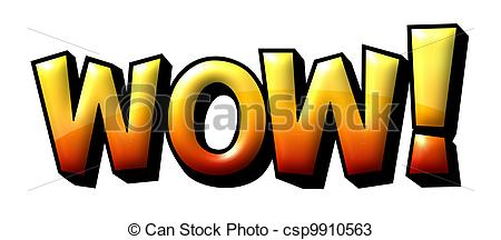 450x216 Wow Amazing Sign Illustrations And Clip Art. 1,010 Wow Amazing