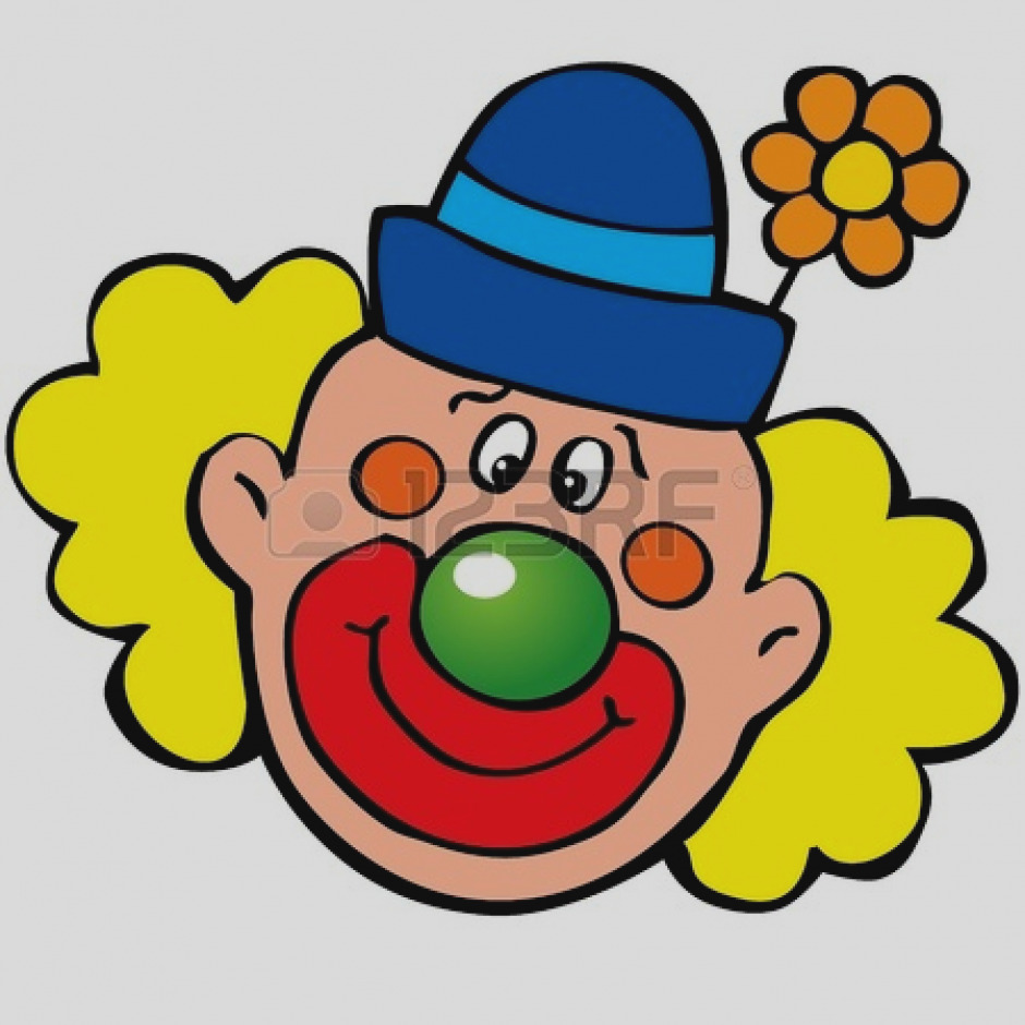 amazing clipart at getdrawings com free for personal use amazing rh getdrawings com clipart clown gratuit clipart clown gratuit
