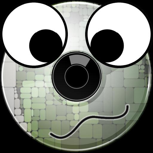 512x512 Tropical Rainforest Ringtonesamazonmobile Apps