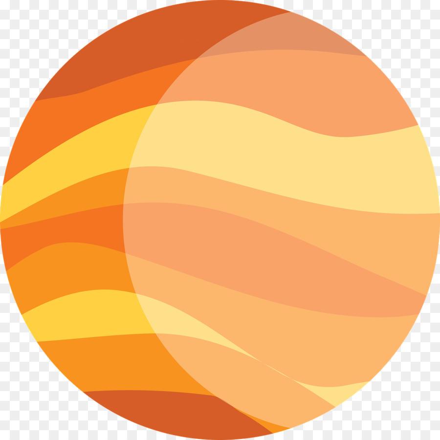 900x900 Jupiter Planet Ganymede Clip Art