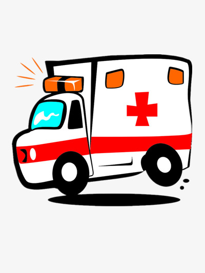 400x533 Ambulance Image, Cars Pictures, Cartoon Pictures, Ambulance Png