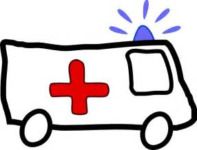 286x218 Free To Use Amp Public Domain Ambulance Clip Art