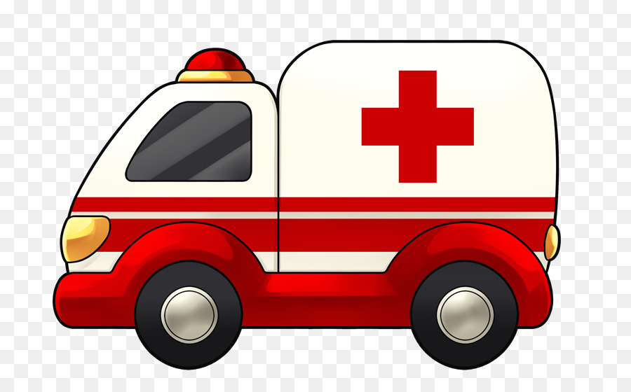 900x560 Wellington Free Ambulance Cartoon Free Content Clip Art