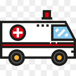 260x260 Ambulance Free Content Royalty Free Stock.xchng Clip Art