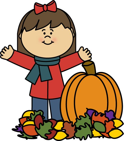 520x592 132 Best Clip Art Fall Images On Halloween Clipart