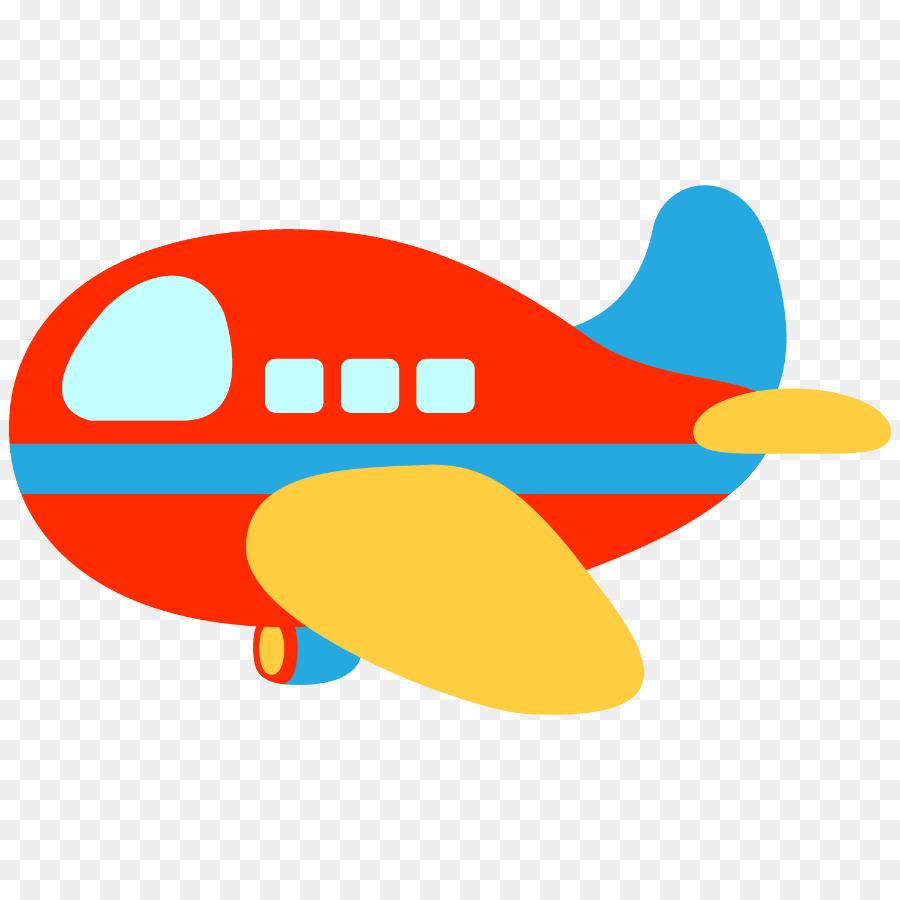900x900 Airplane Aircraft Clip Art