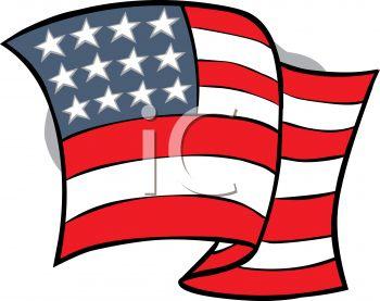 America Clipart