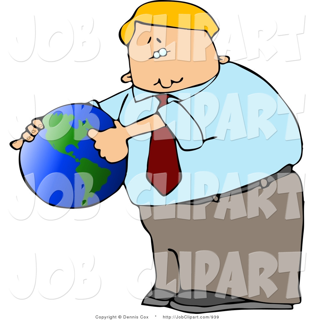 1024x1044 Job Cliprt Of Businessperson Man Pointing Outmerica On