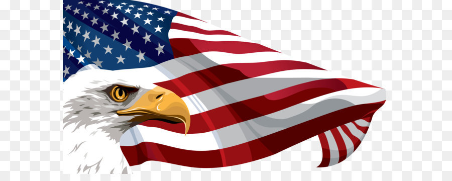 900x360 Flag Of The United States Clip Art