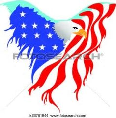 236x240 Image Result For American Bald Eagle Clip Art Ayden's Projects