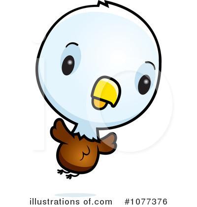 400x420 Top 88 Bald Eagle Clipart