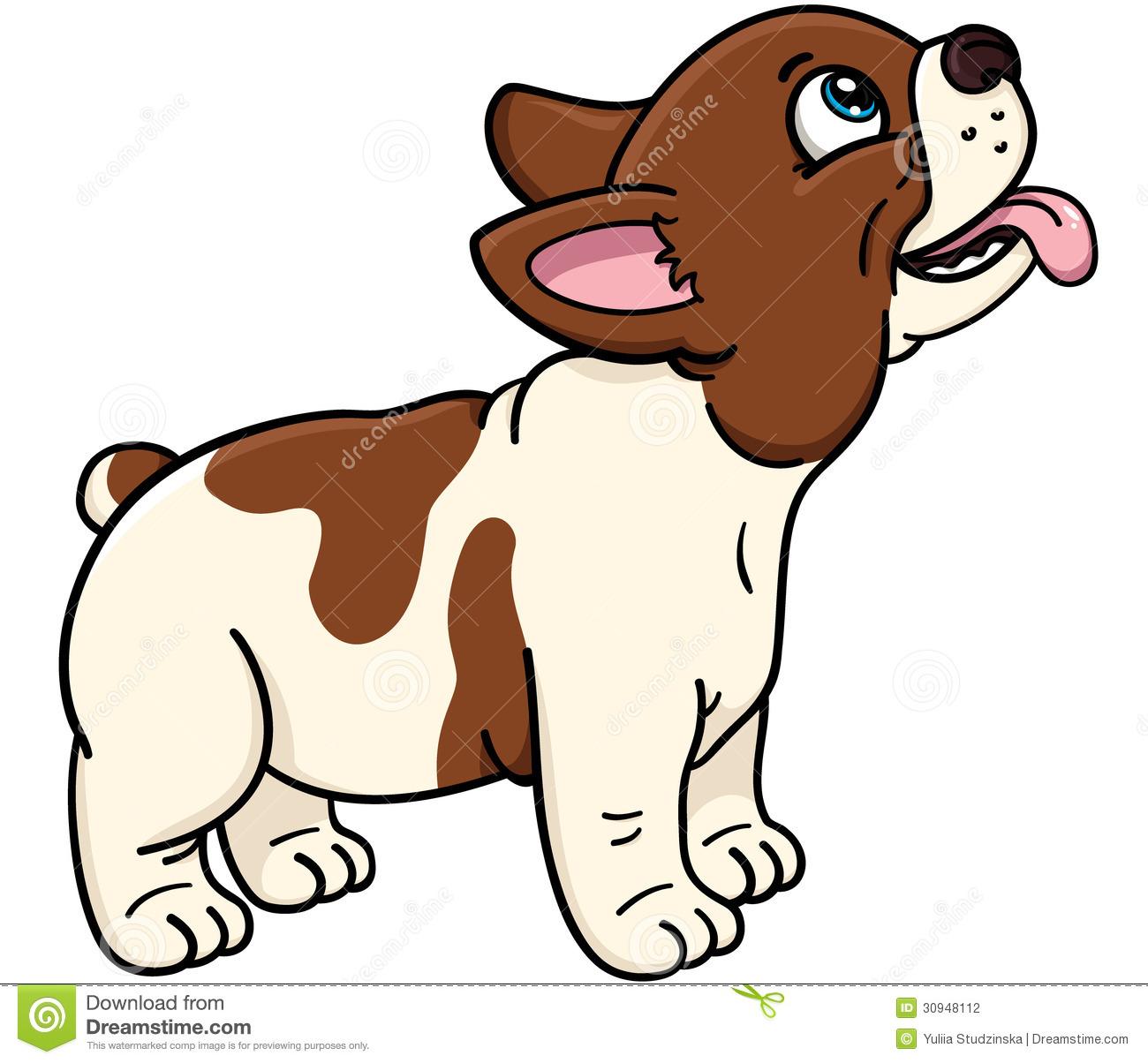 1300x1204 Clip Art French Bulldog Clip Art