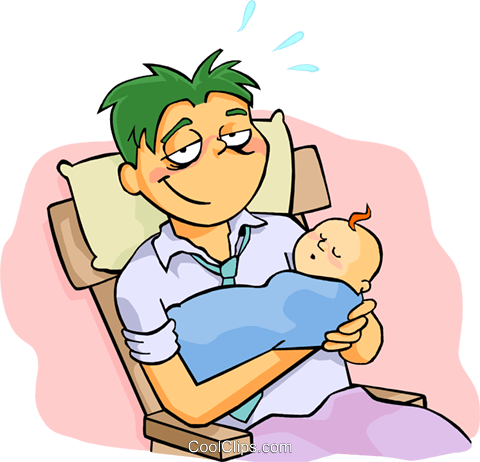 480x462 Dad And Baby Png Transparent Dad And Baby.png Images. Pluspng