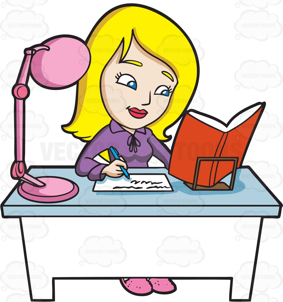 961x1024 Homework Clipart, Suggestions For Homework Clipart, Download