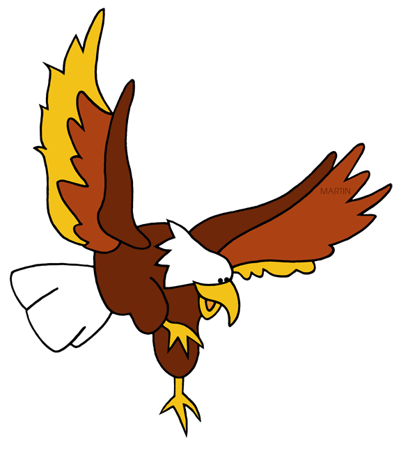 american eagle clipart at getdrawings com free for personal use rh getdrawings com american flag eagle clipart american flag eagle clipart