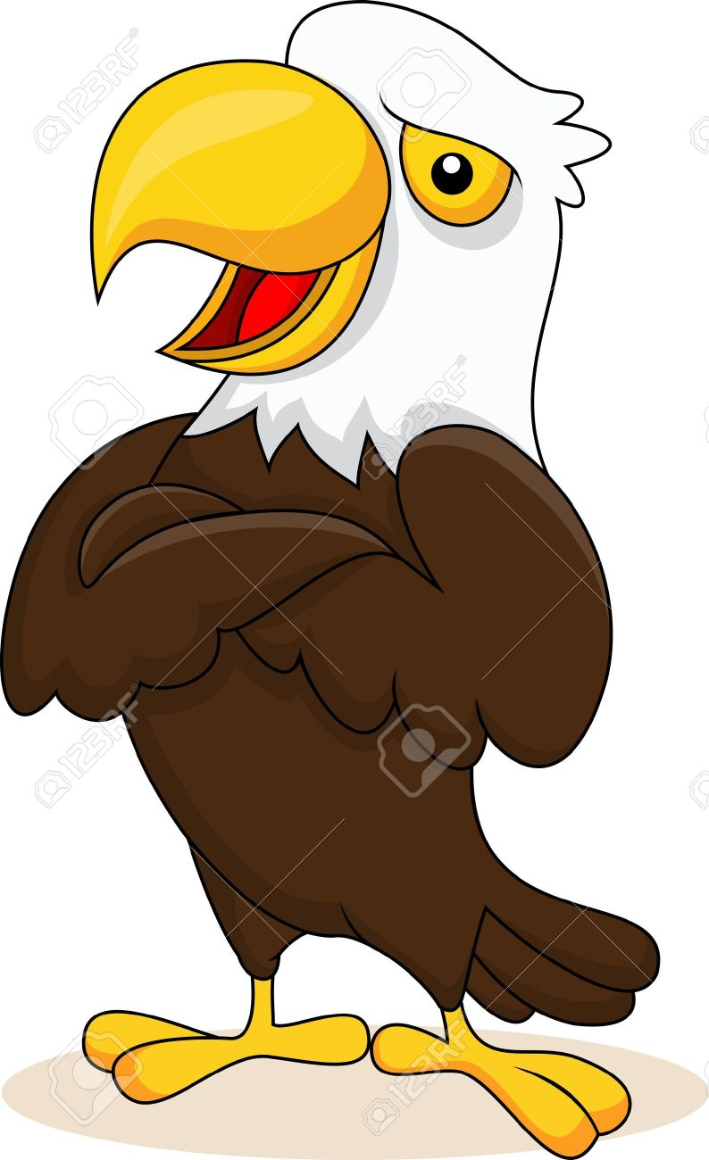 american eagle clipart at getdrawings com free for personal use rh getdrawings com eagle clip art free eagle clip art free