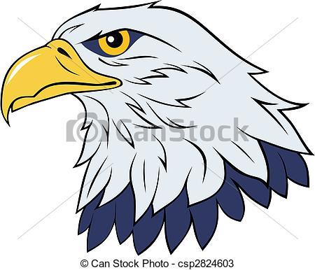 450x386 Vector Eagle Vector Clipart Royalty Free. 19,434 Vector Eagle Clip