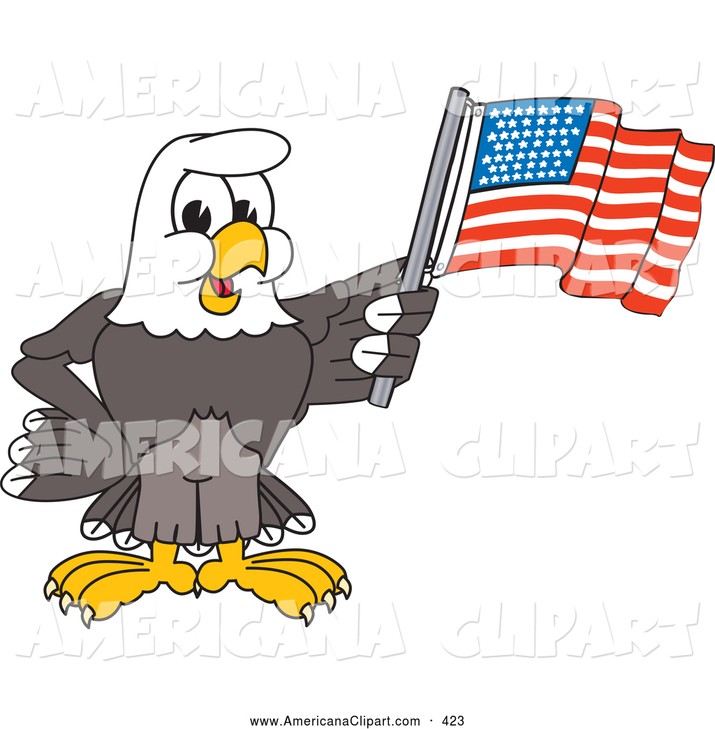 American Eagle Clipart At Getdrawings Com Free For Personal Use