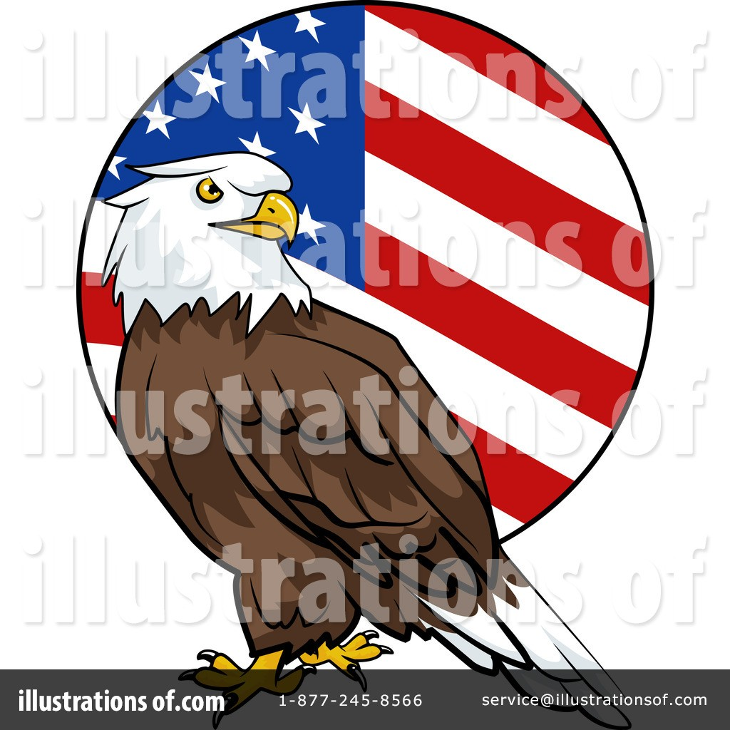 1024x1024 American Eagle Transparent Png Clip Art Image Gallery Showy