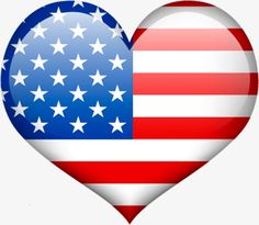 236x205 American Flag And Eagle Transparent Png Clip Art Image Happy 4th