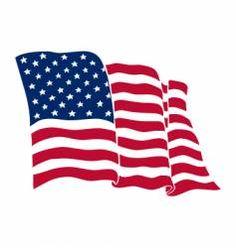 236x248 Free Flag Clipart