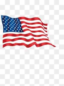 260x348 Us Flag Images Clip Art Unusual Idea