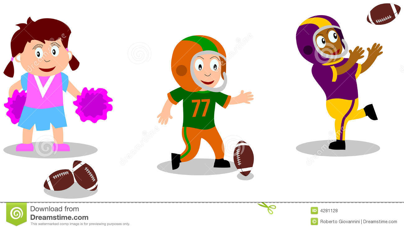 1300x740 Kids Playing Football Clipart Cf03385d11c5d86e05f11005454533d9