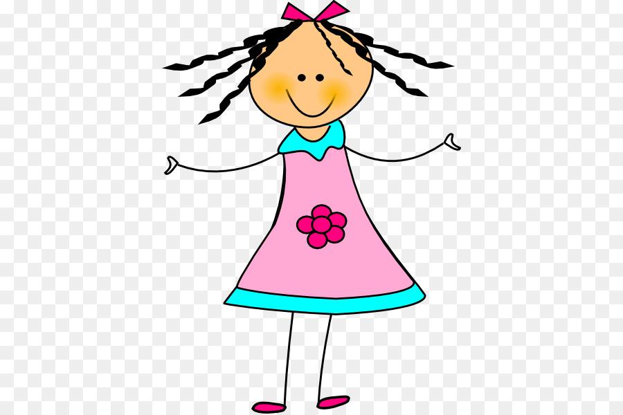 900x600 Raggedy Ann Doll Free Content American Girl Clip Art