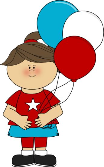 American Girl Doll Clipart