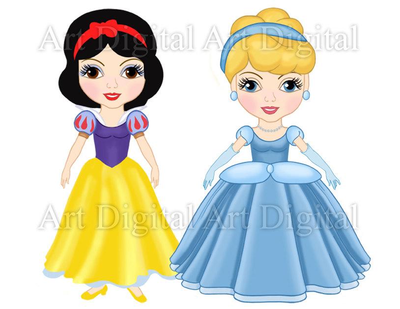 814x629 Doll Clipart Girl Doll
