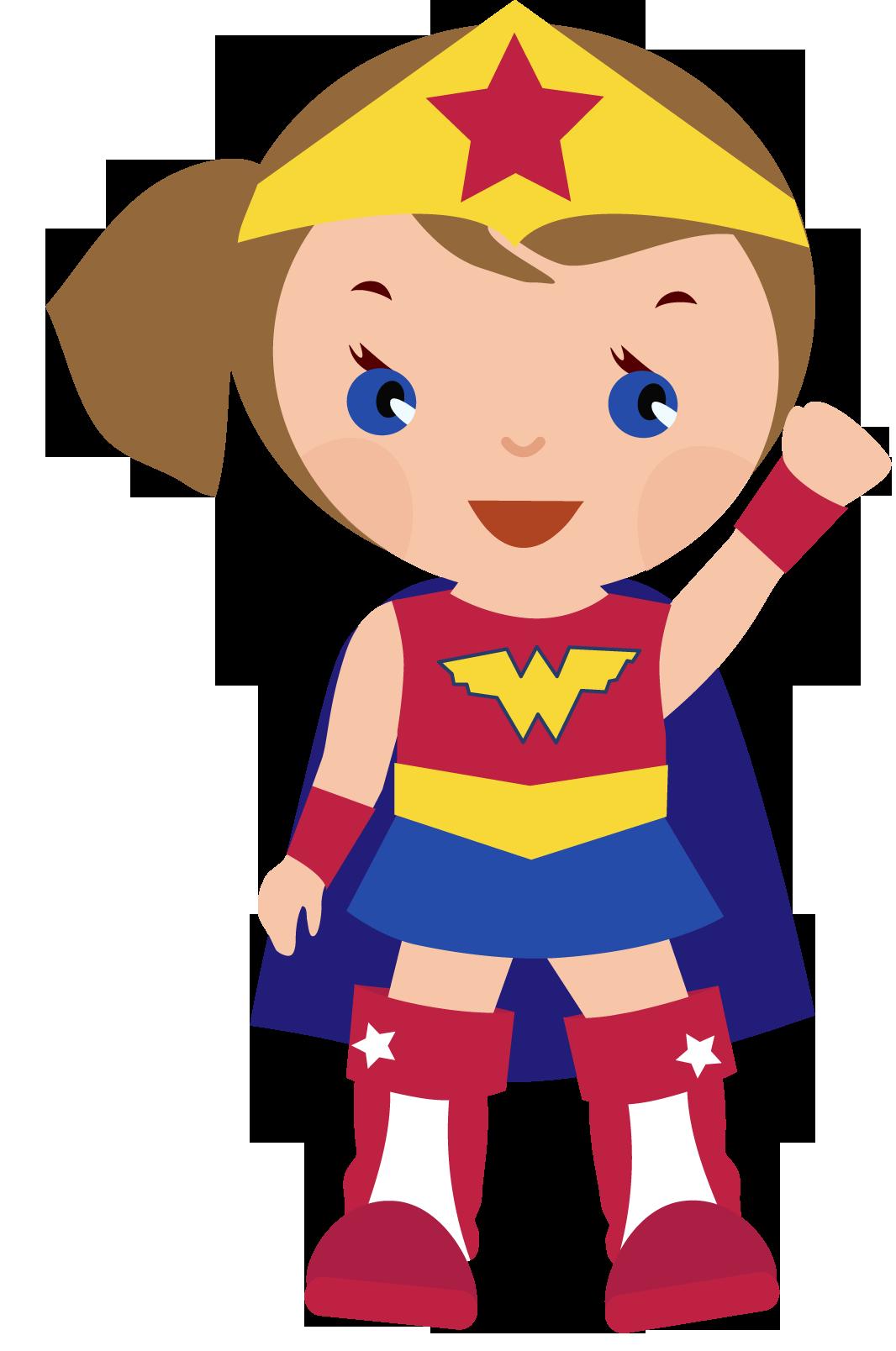 1066x1608 Superhero Girl Super Hero Clip Art Free Clipart Images Clipartcow