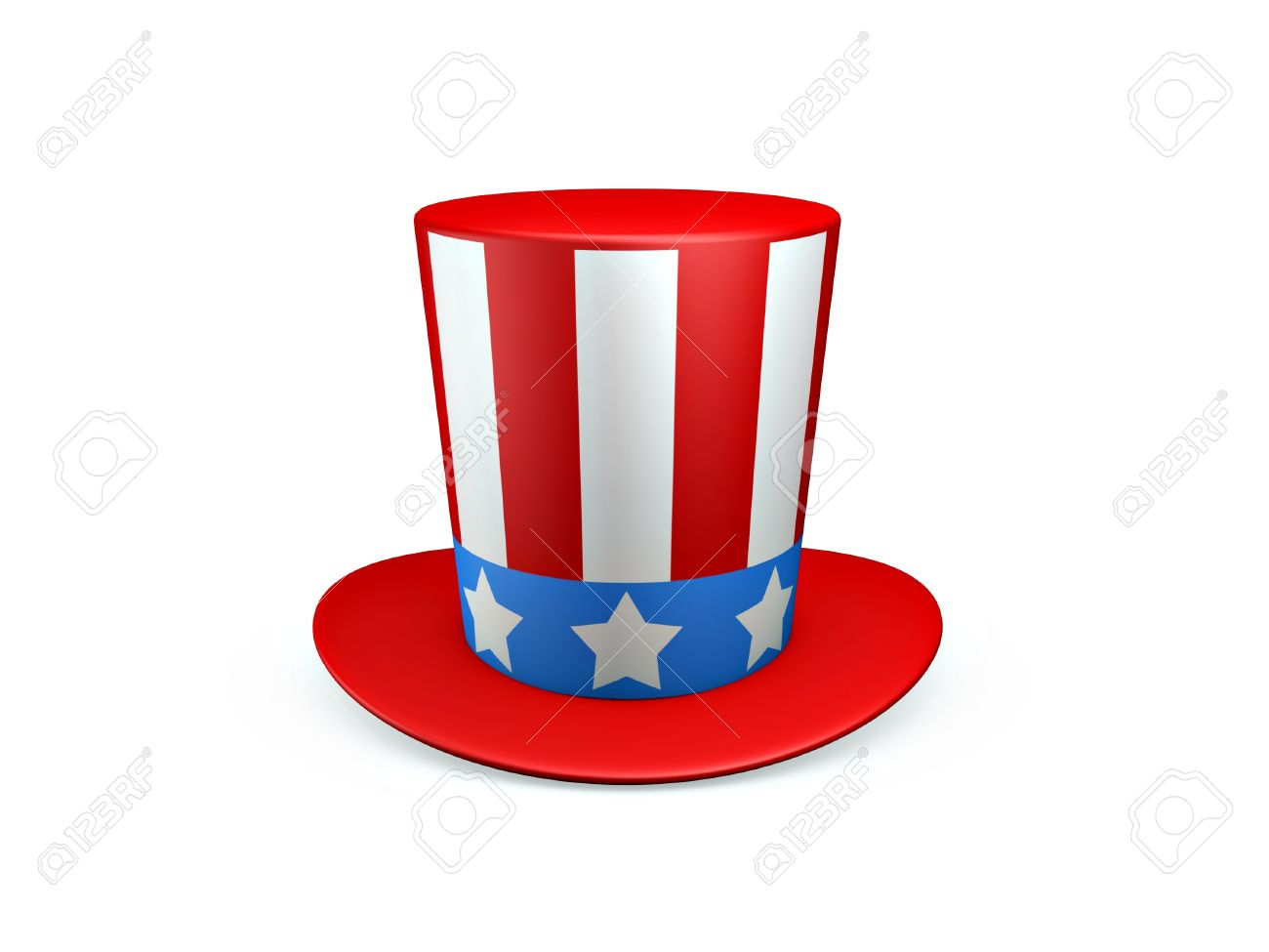 1300x975 Us History Clipart Uncle Sam 4025323