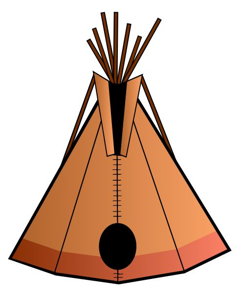 495x600 7 Best Master Club Room Images On Native American