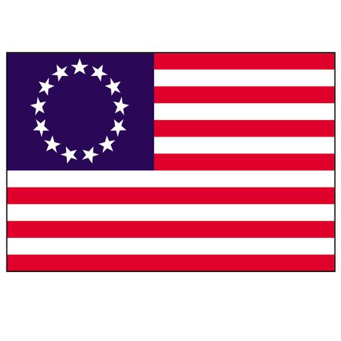 480x480 American Revolution Pics