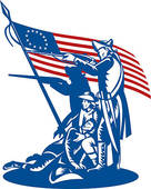136x170 American Revolution Clip Art Clipart Panda