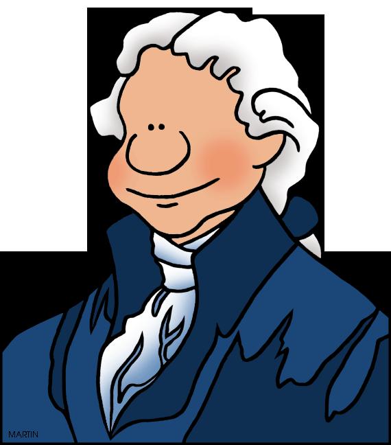 570x648 Jefferson Clipart Thomas Jefferson