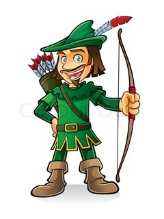 240x320 Lesson Plans Robin Hood Middle School Unit Share My Lesson